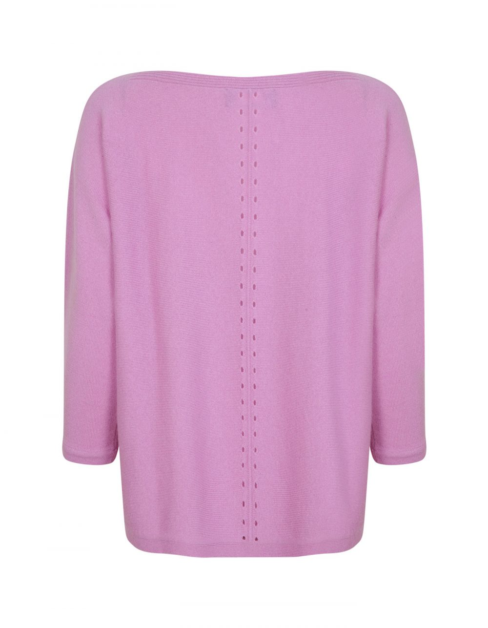 malin darlin lips boat neck cashmere jumpers for summer.
